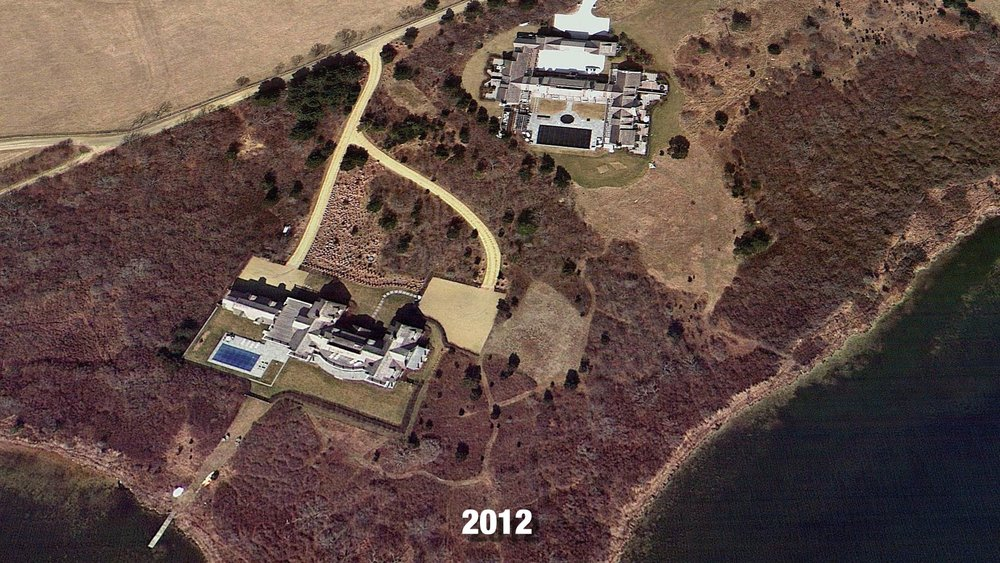 OBH_B&A_MV_Satellite_01_After_Year--Credit_Google_Earth.jpg