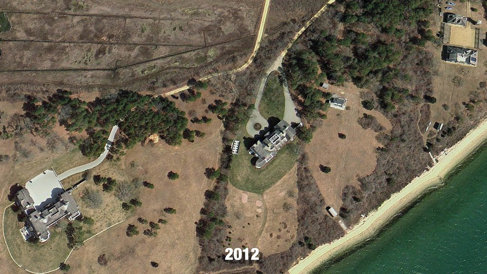 OBH_B&A_MV_Satellite_04_After_Year--Credit_Google_Earth.jpg