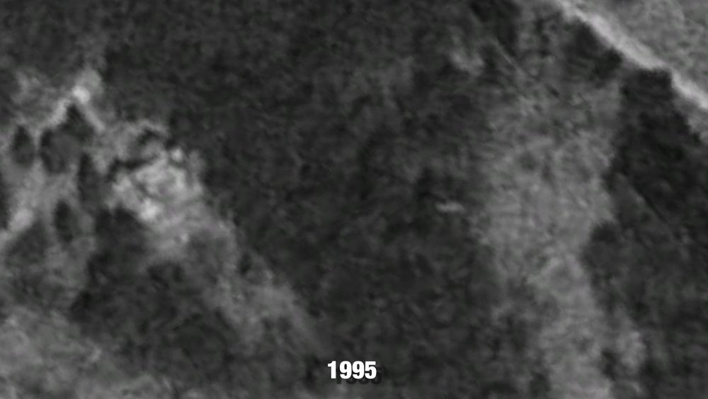 OBH_B&A_MV_Satellite_06_Before_Year--Credit_Google_Earth.jpg