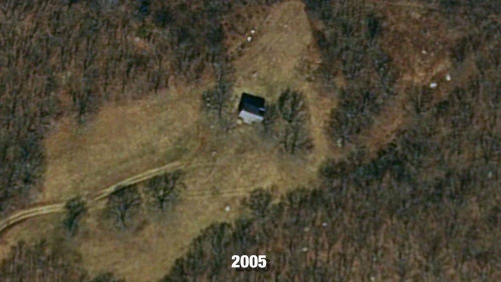 OBH_B&A_MV_Satellite_09_MrsX_Before_Year--Credit__Google_Earth.jpg