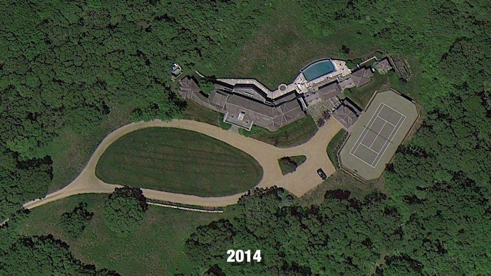 OBH_B&A_MV_Satellite_09_MrsX_After_Year--Credit_Google_Earth.jpg