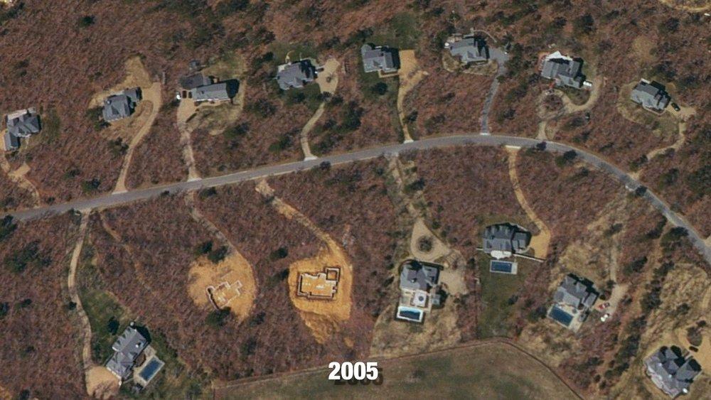 OBH_B&A_MV_Satellite_08_After_Year--Credit_Google_Earth.jpg