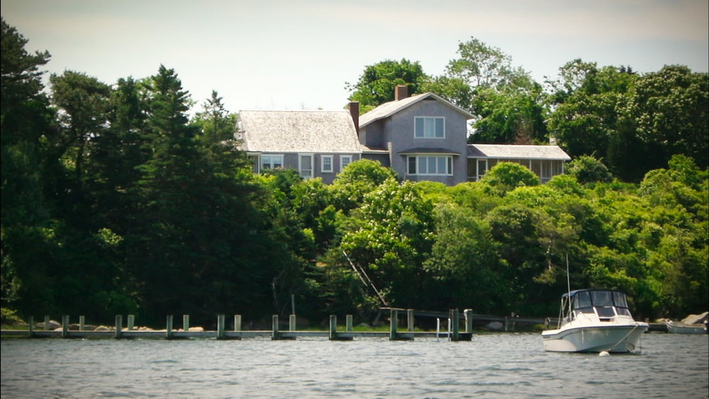 OBH_B&A_MV_House_Clam_Cove_Before_Harrison_House_credit_Whit_Griswold.jpg