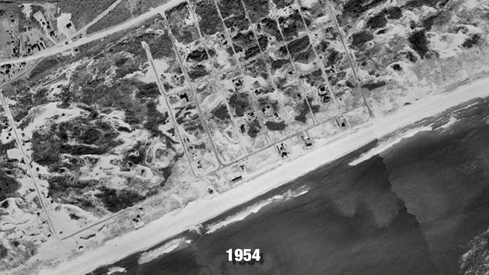 OBH_B&A_Hamptons_Satellite_01_Before_Year--Credit_NETR_Online.jpg