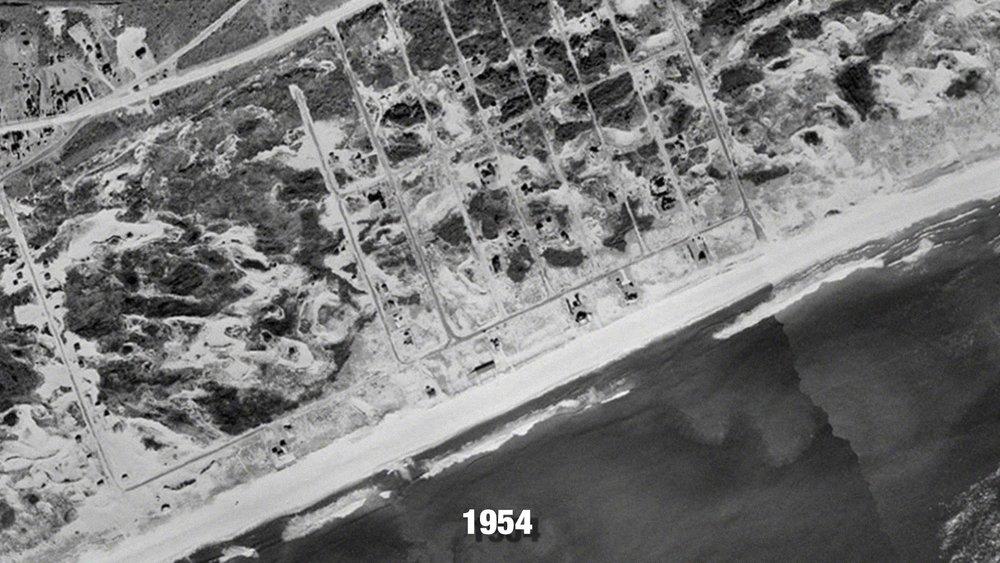 OBH_B&A_Hamptons_Satellite_01_Before_Year--Credit_NETR_Online.jpg