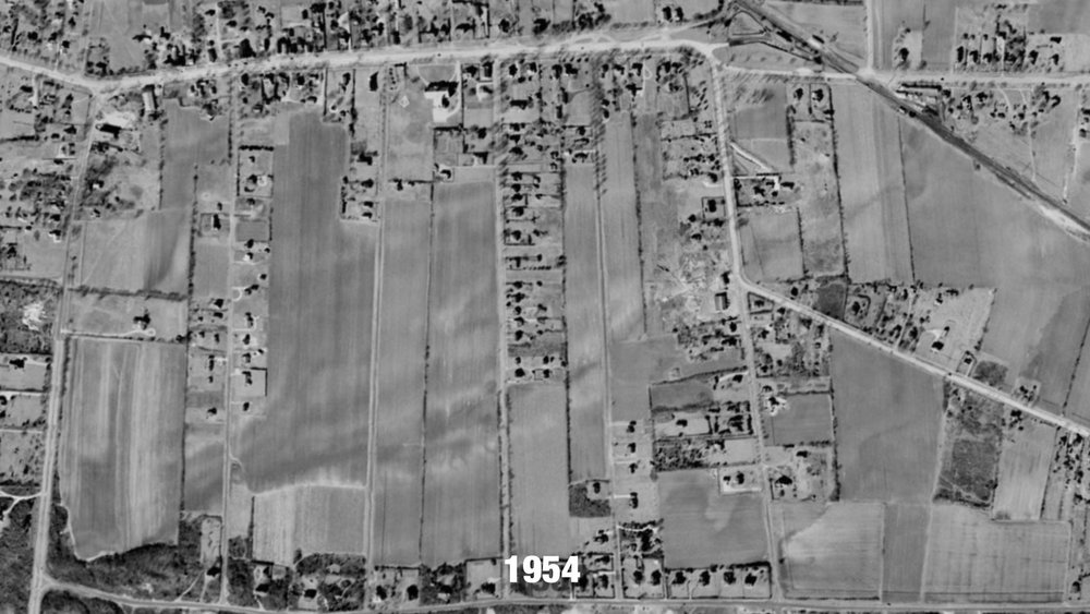 OBH_B&A_Hamptons_Satellite_03_Before--Credit_NETR_Online.jpg
