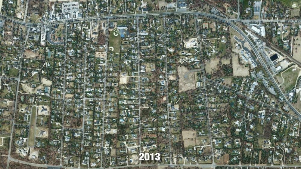 OBH_B&A_Hamptons_Satellite_03_After--Credit_NETR_Online.jpg