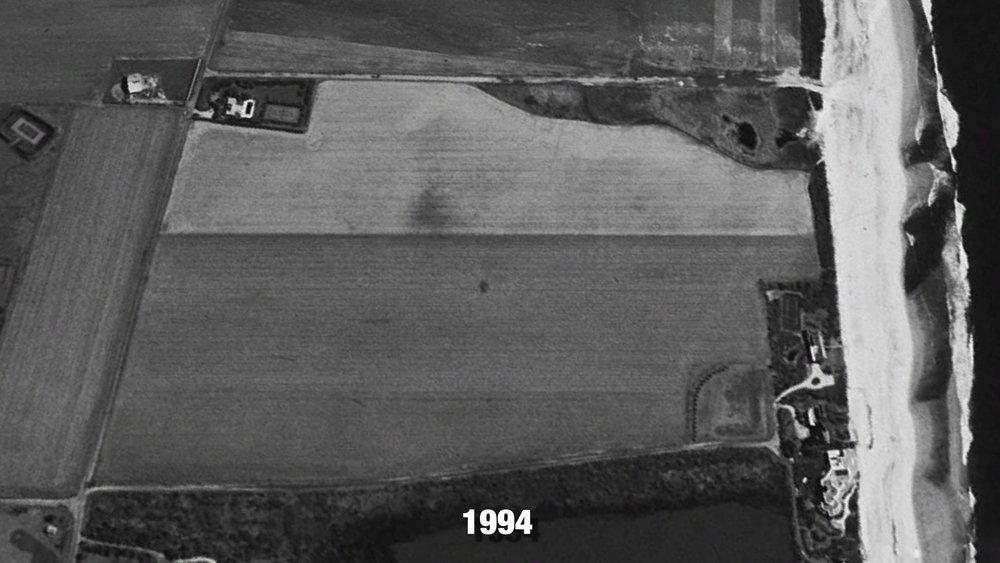 OBH_B&A_Hamptons_Satellite_04_Rennert_Before_Year--Credit_NETR_Online.jpg