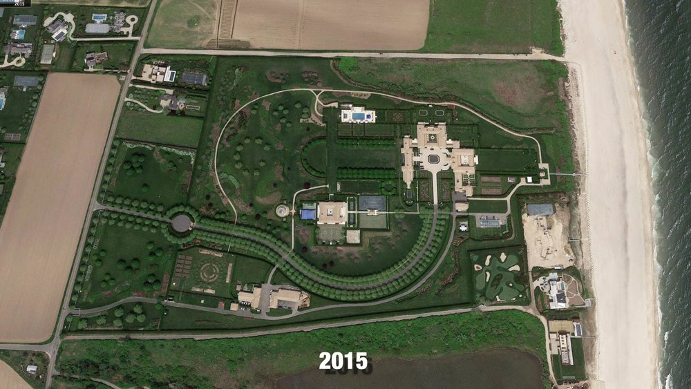 OBH_B&A_Hamptons_Satellite_04_Rennert_After_Year--Credit_NETR_Online.jpg