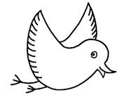 takku bird.png