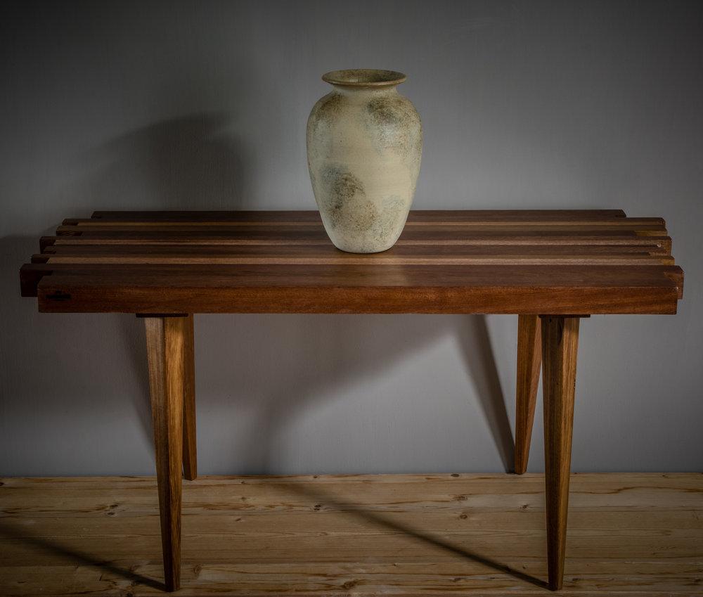 Handmade Tyneside - larger jpegs-6.JPG
