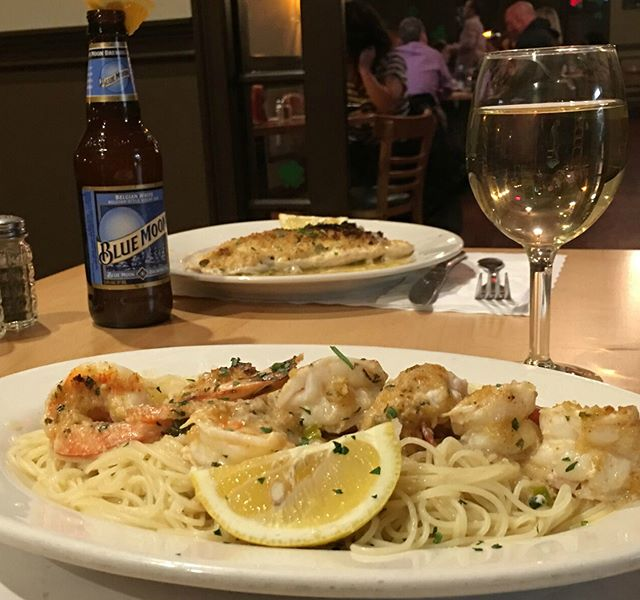Make tonight a #DateNight at Jody's!