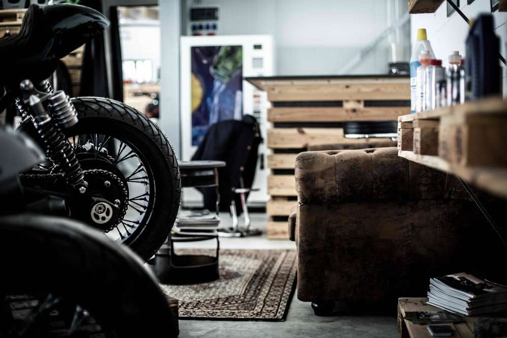 Laden-Werkstatt-5.jpg