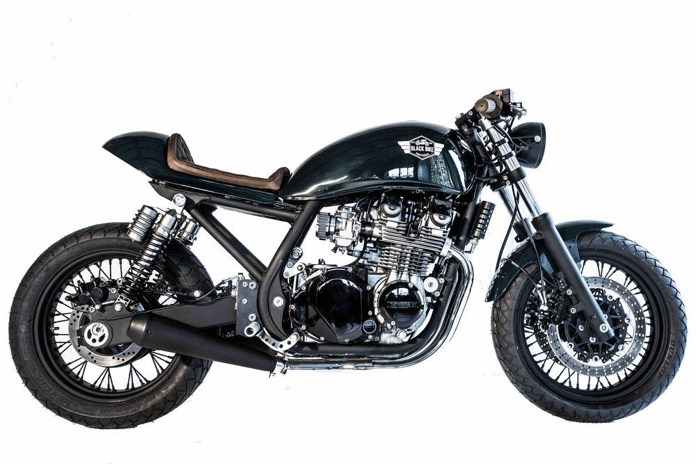 bike-1.jpg