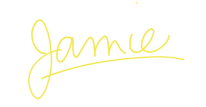 jamie-signature_yellow.png