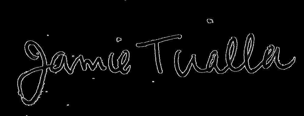 jamie-signature.png