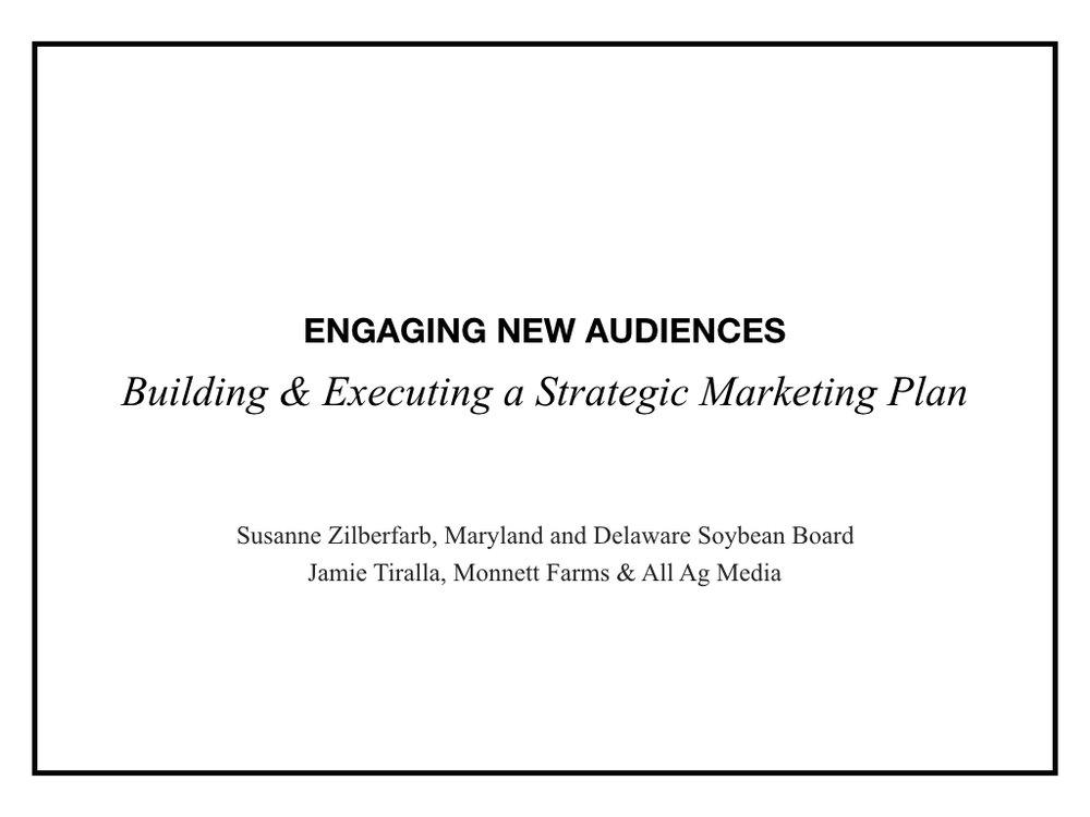 engaging-new-audiences-WIA2019.001.jpeg