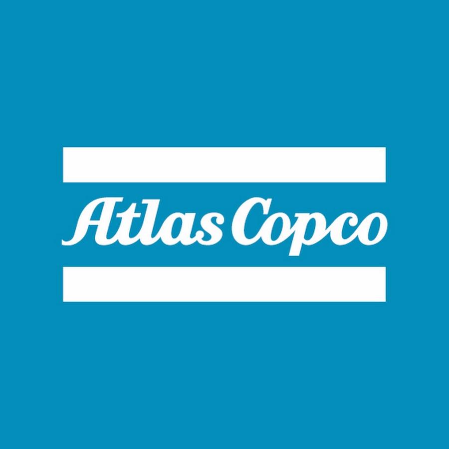 atlas-copco-logo[1].jpg