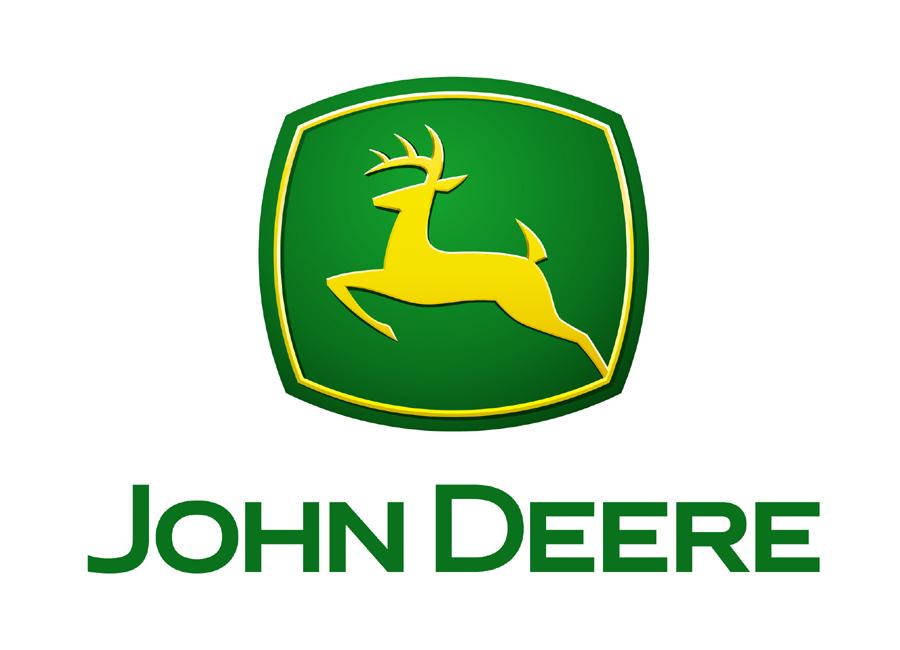 John Deere logo[1].jpg