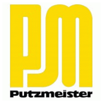 putzmeister-holding-gmbh_f[1].png