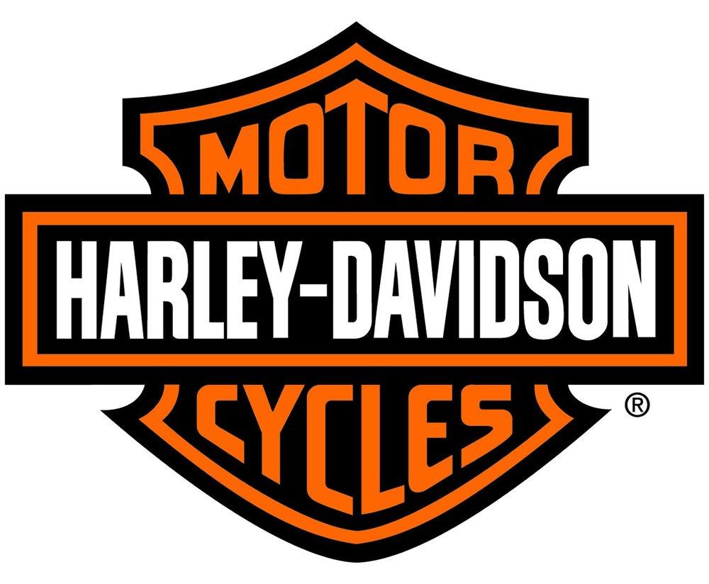 HarleyDavidsonLogo[1].jpg