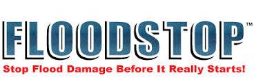 FloodStop - Automatic Shut-Off Valves made to prevent flood damage