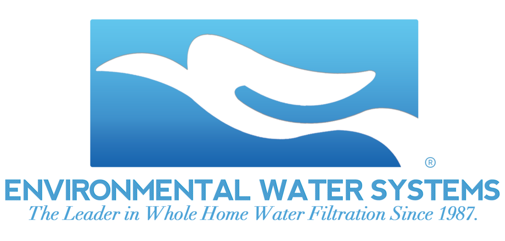 EWS Water Systems - Whole Home and Point-of-Use Water filters and Softeners