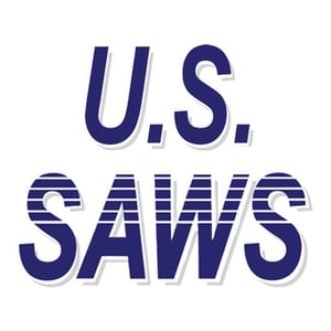 U.S. Saws - Diamond Blades, Saws, and Waterworks Accessories