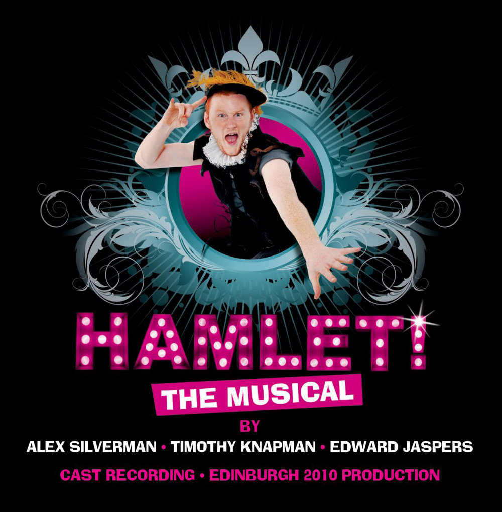Hamlet The Musical