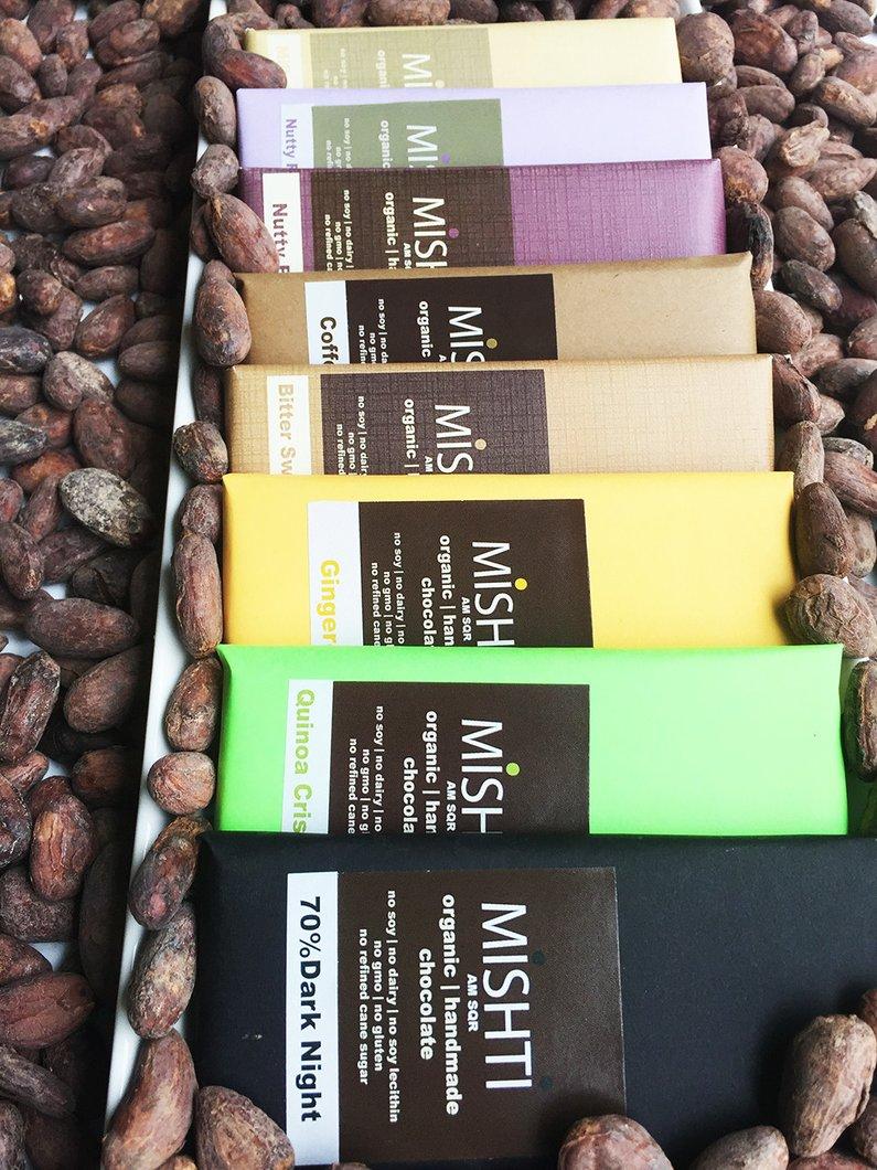 Credit: mishti-chocolates.com
