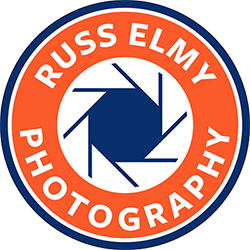 Russ Elmy Photography