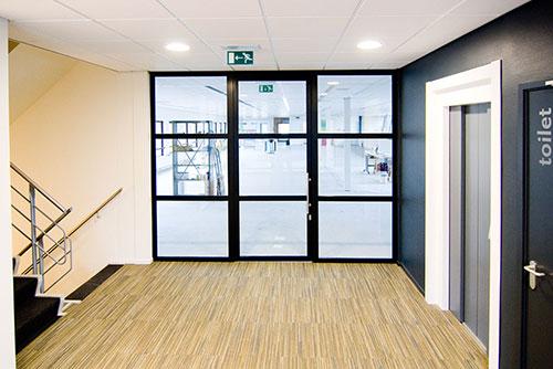 Maaq design build atelier stills amsterdam