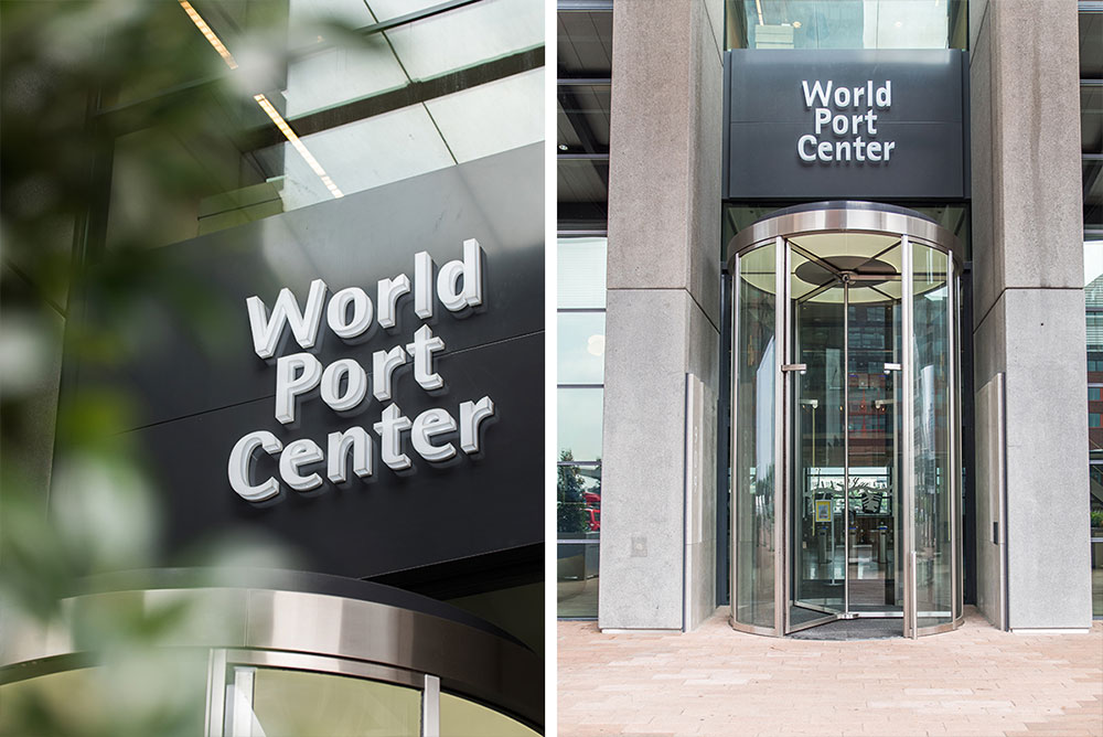 world-port-center_06_maaq_signing_logo_tourniquet