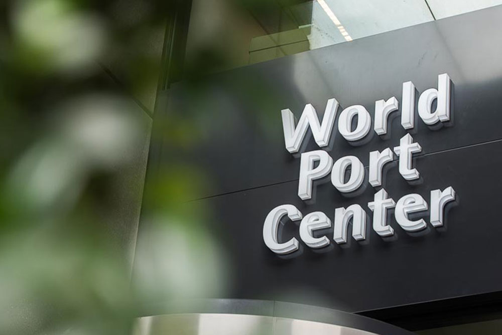 world-port-center_08_maaq_signing_logo_wpc.jpg