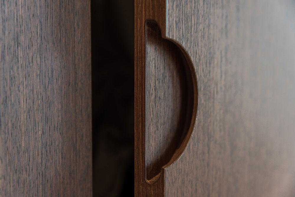 banstraat_03_maaq_greepdetail_meubel_ontwerp
