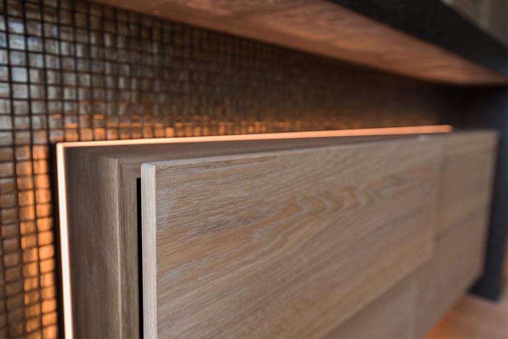 banstraat_05_maaq_badkamermeubel_detail_ontwerp