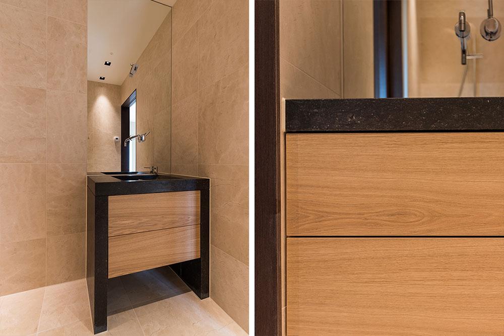 banstraat_07_maaq_toiletmeubel_interieur_ontwerp