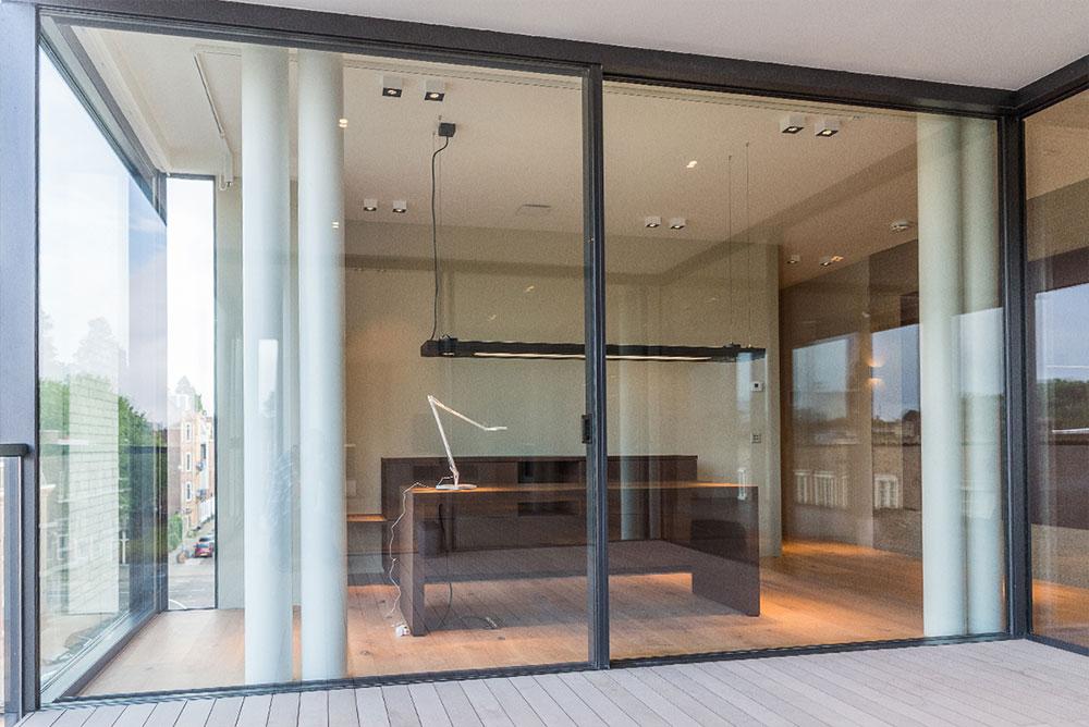 banstraat_09_maaq_kantoor_interieur_ontwerp