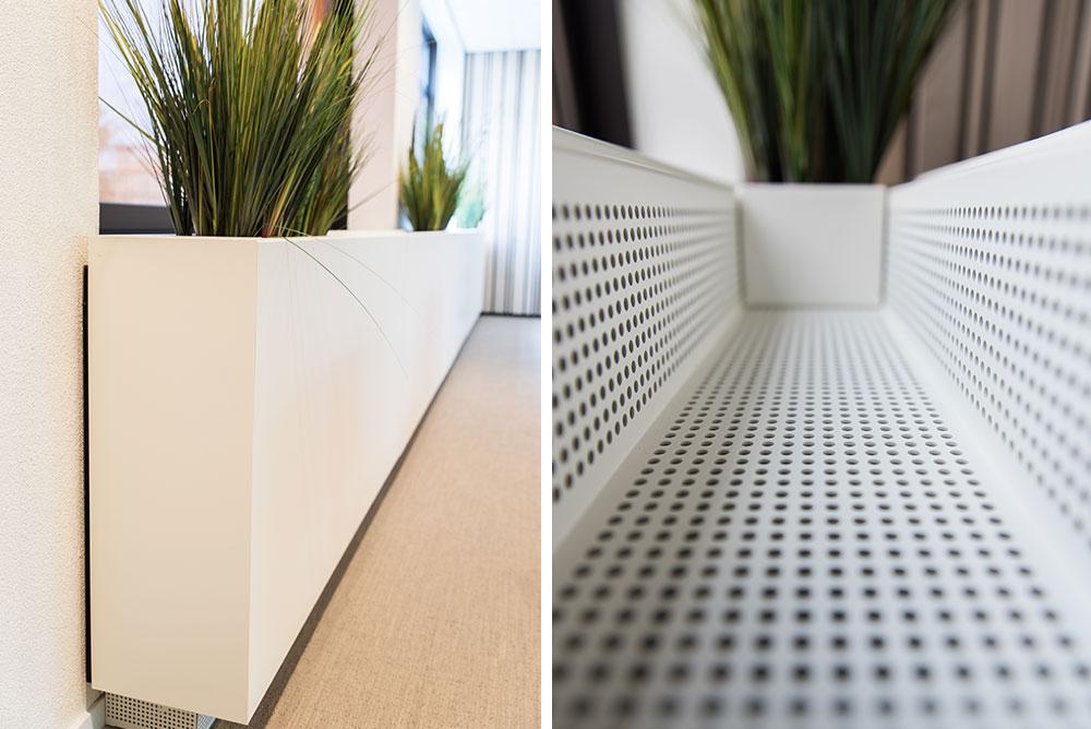 kantoor-760_05_maaq_radiator_ontwerp