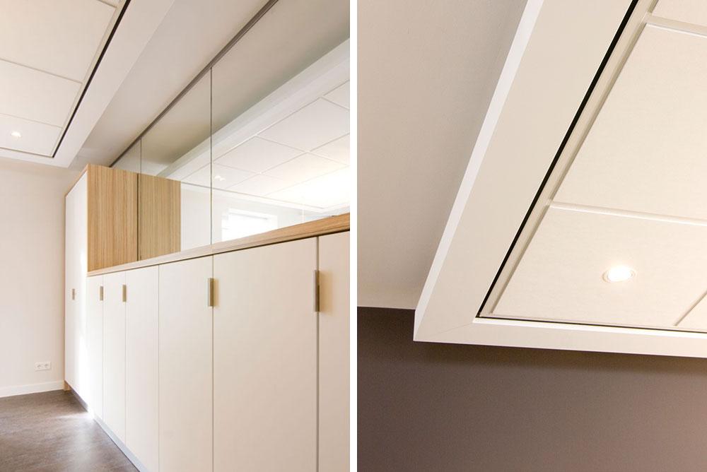 fcl_kantoorvilla_08_maaq_interieur_kast_op-maat_detail