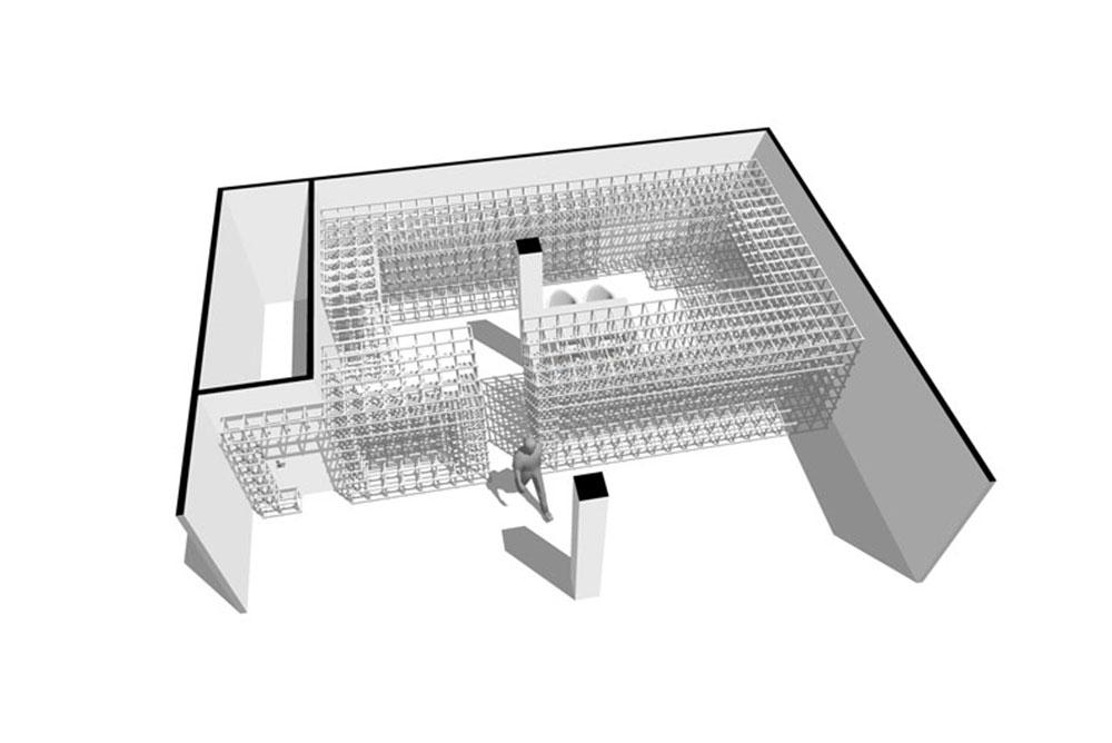 stills_02_maaq_interieur_ontwerp_kledingrek_vakwerk_constructie