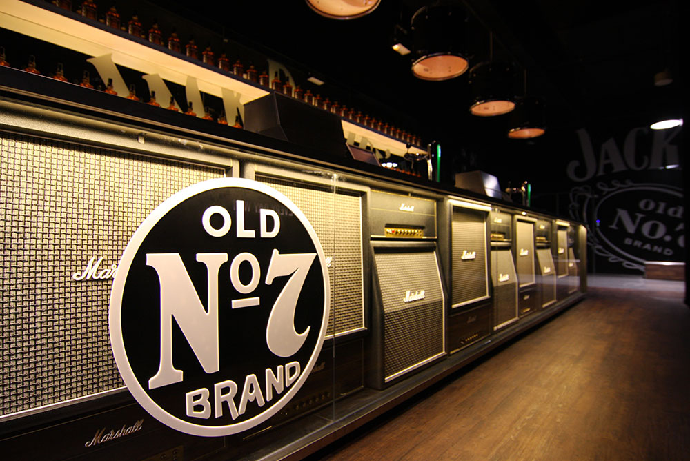 jack_daniels_lounge_05_ziggodome_bar_boxen_maaq_design_build