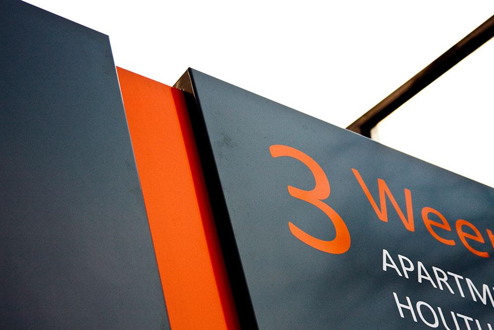 weenahuis_01_signing_wayfinding_maaq_design_build