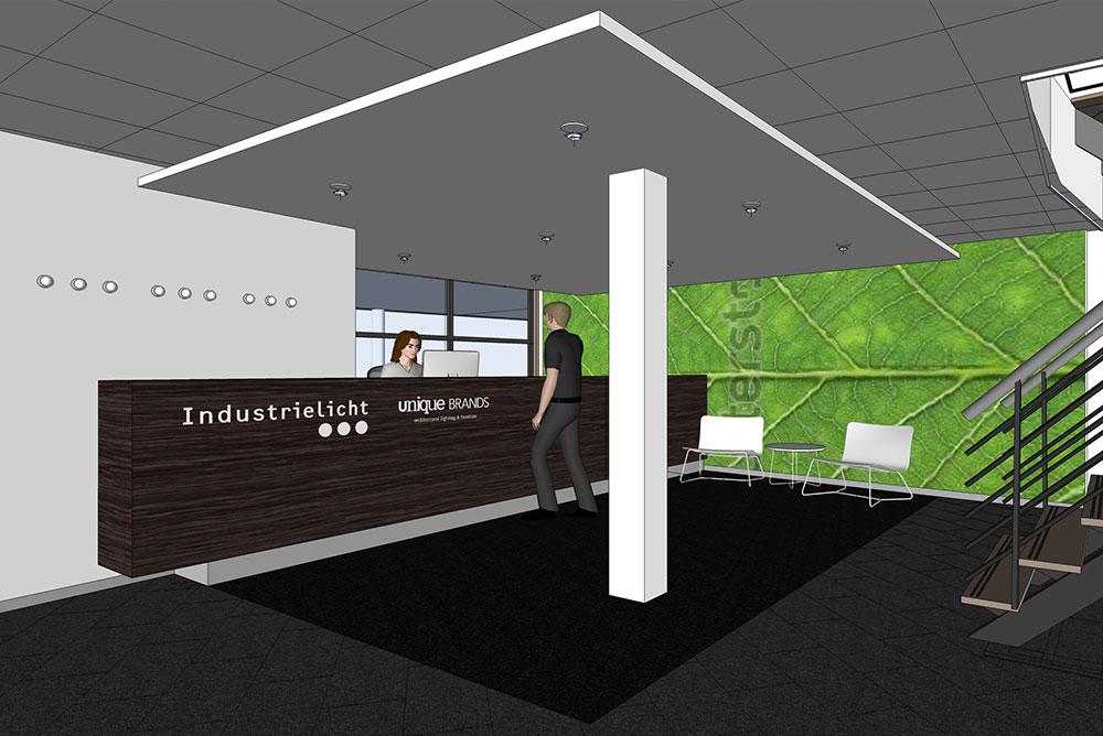 industrielicht_05_render_balie_maaq_design_build