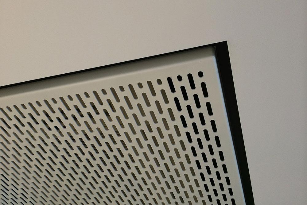 industrielicht_07_detail_plafond_maaq_design_build