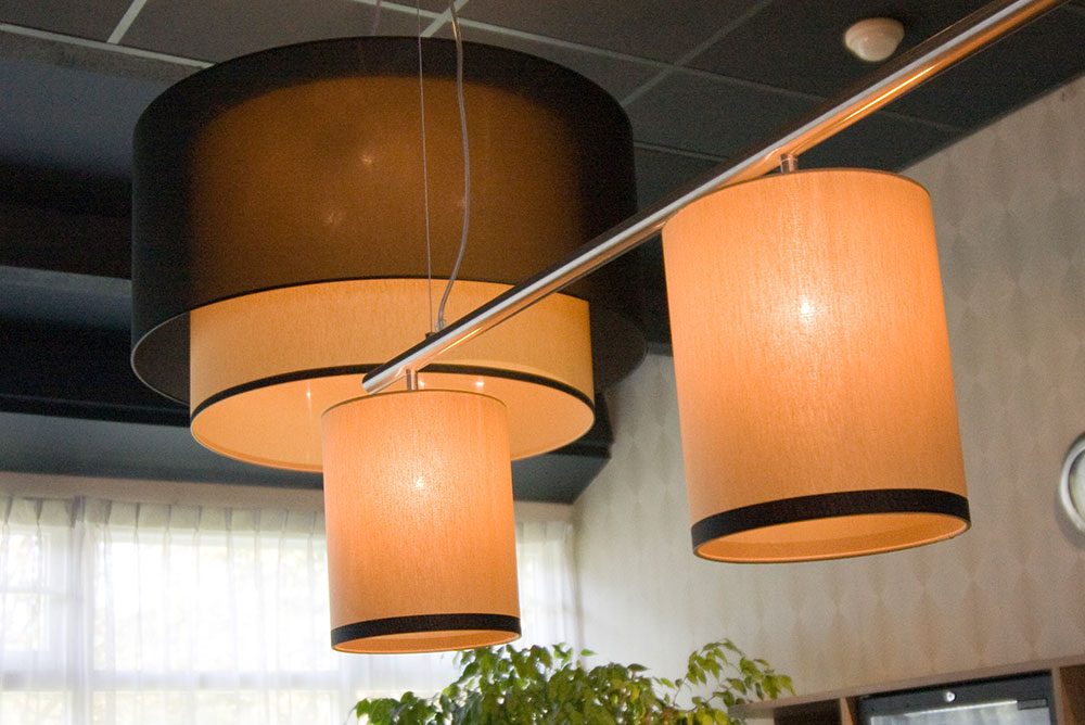 bridgeclub_leidschenhage_04_verlichting_armaturen_maaq_design_build