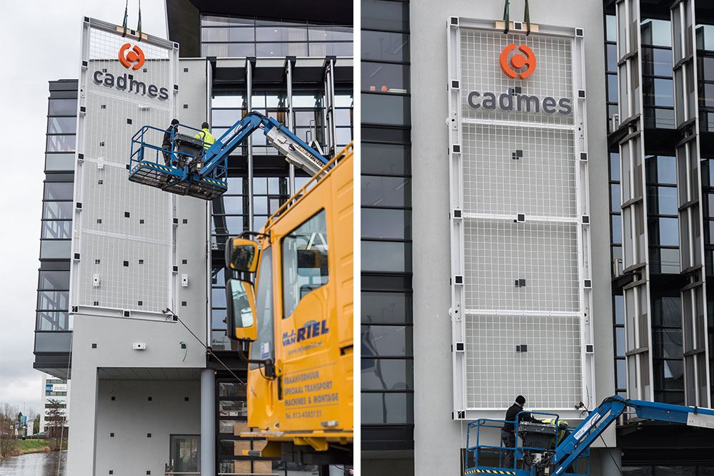 cadmes_07_reclame_frame_montage_maaq_design_build