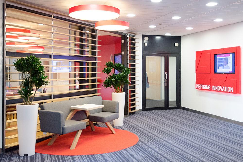 adp_03_interieur_ontwerp_zithoek_maaq_design_build