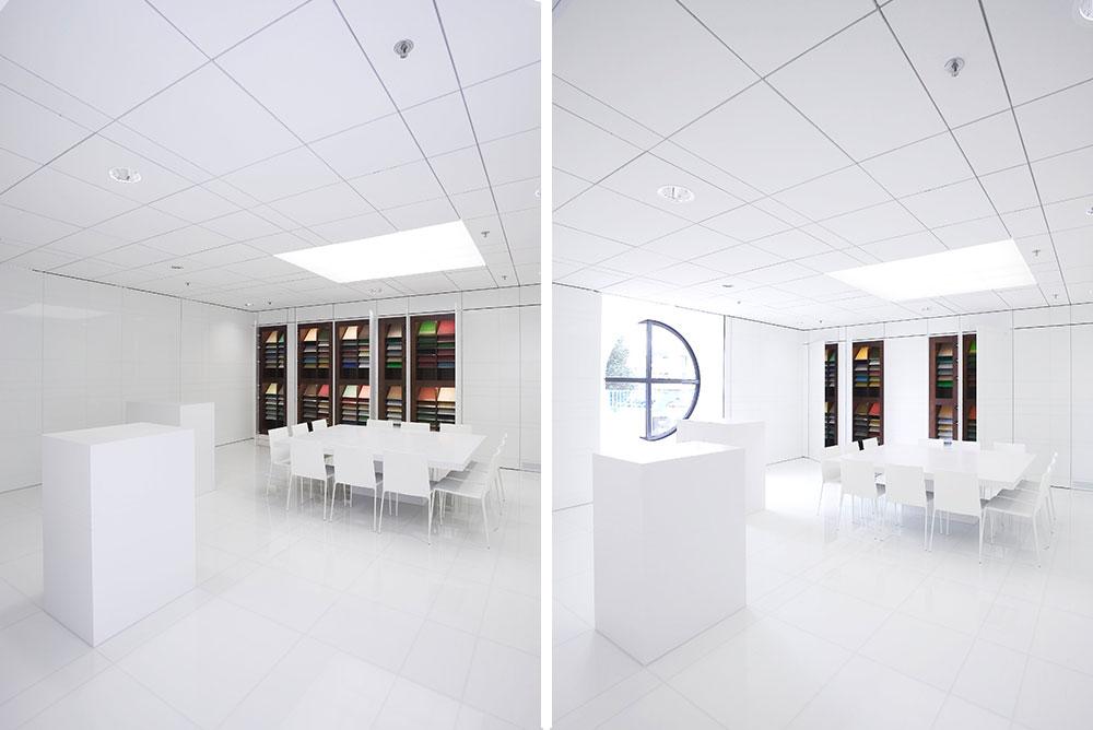 bolidt_filmzaal_03_inbouw_meubel_lijnenspel_maaq_design_build