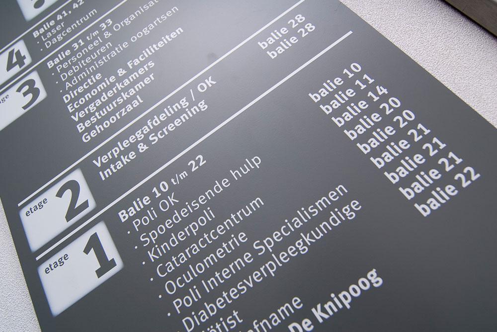 oogziekenhuis_rotterdam_03_etageoverzicht_signing_maaq_design_build